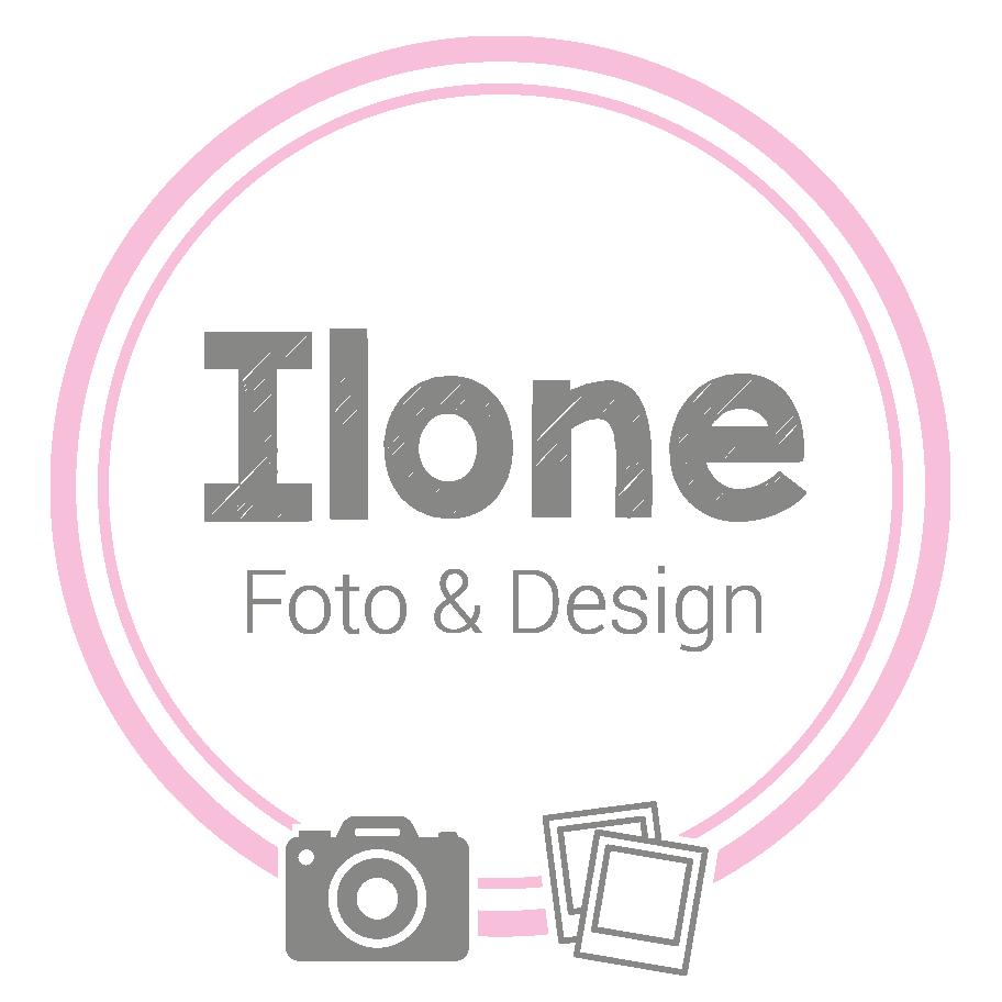Ilone Foto & Design