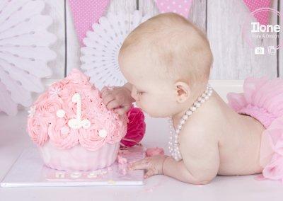 Cake Smash IMG_1432_2