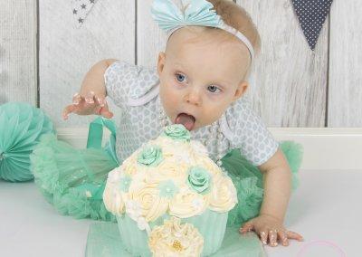 Cake Smash IMG_9088_2