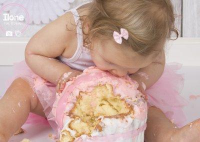 Cake Smash_IMG_9612_3