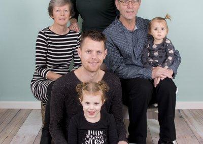 Familie IMG_0062