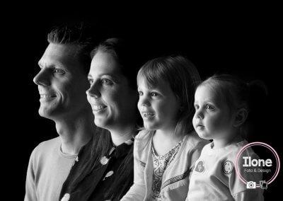 Generatie_Familie_van_Klink_2_zw